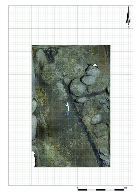 Konstrukcja_2.jpg