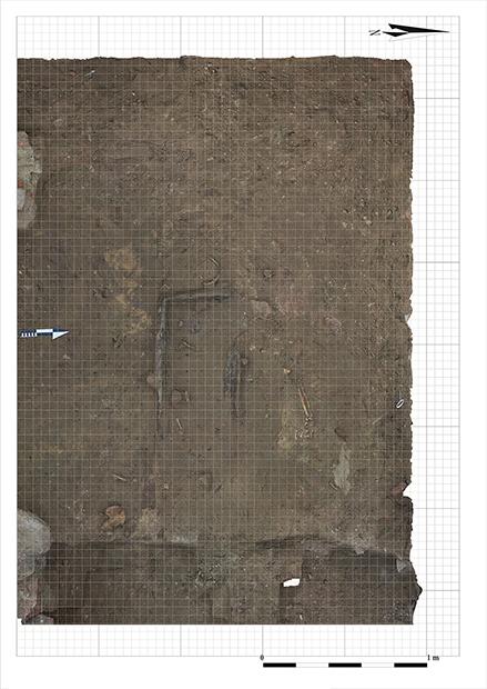 Wykop 3 wm 3 cz.1_2.jpg